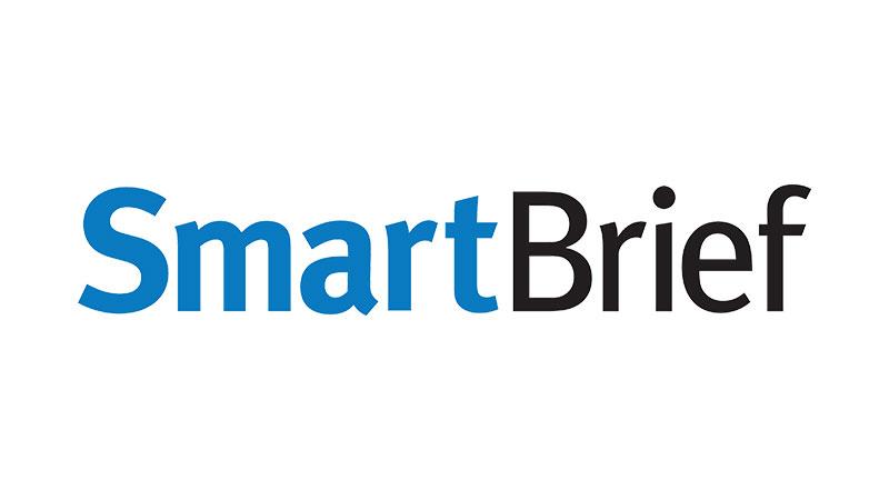 smart-brief.jpg