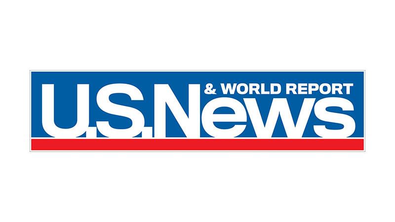 us-news-world-reports.jpg