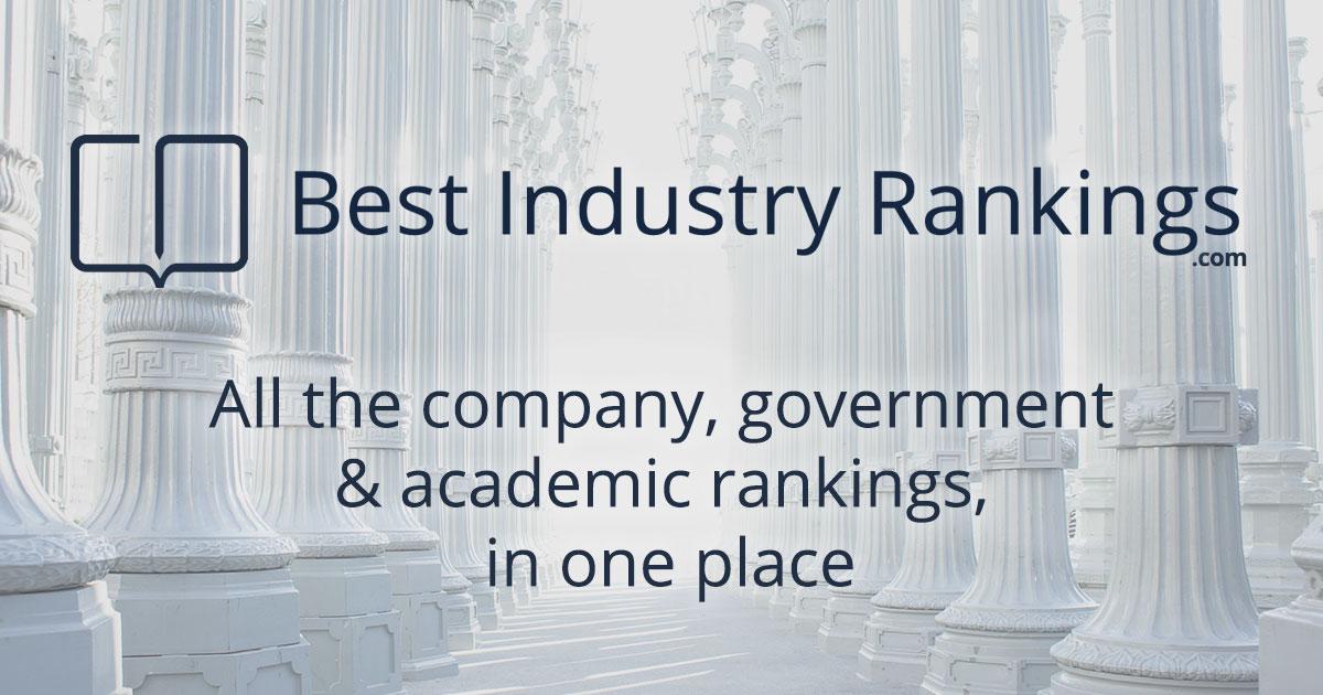 industry-rankings-social-logo.jpg