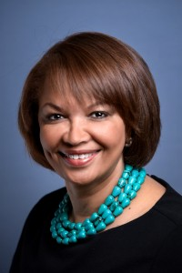 Melba Hughes  Co-Managing Partner, Southeast In-House Practice Group, Major, Lindsey & Africa