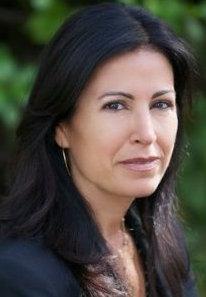 Dina F. Cappuccio, Esq. Founder and Principal, Advocate Consulting