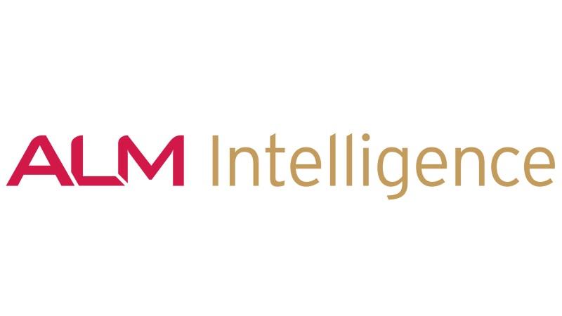 alm-intelligence.jpg