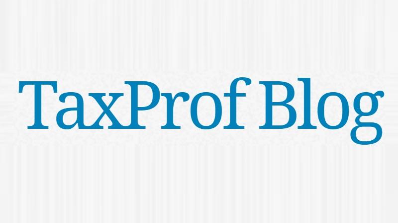 tax-prof-blog.jpg