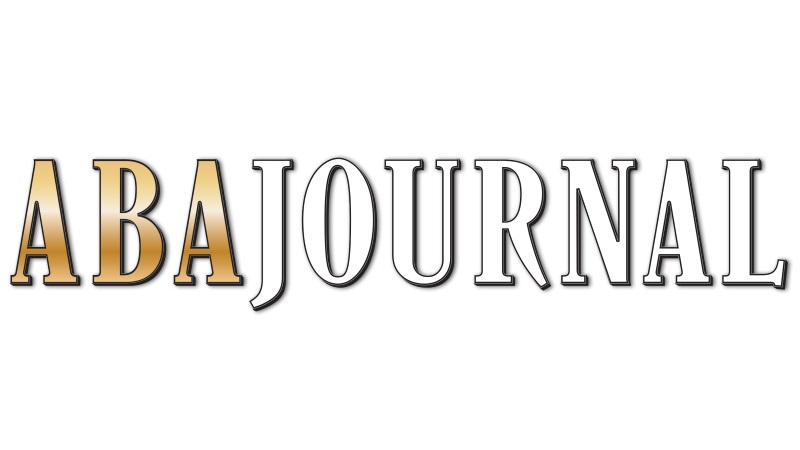 aba-journal.jpg