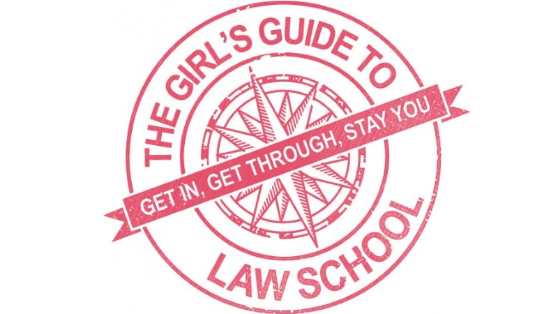 girls-guide-to-lawschool.jpg
