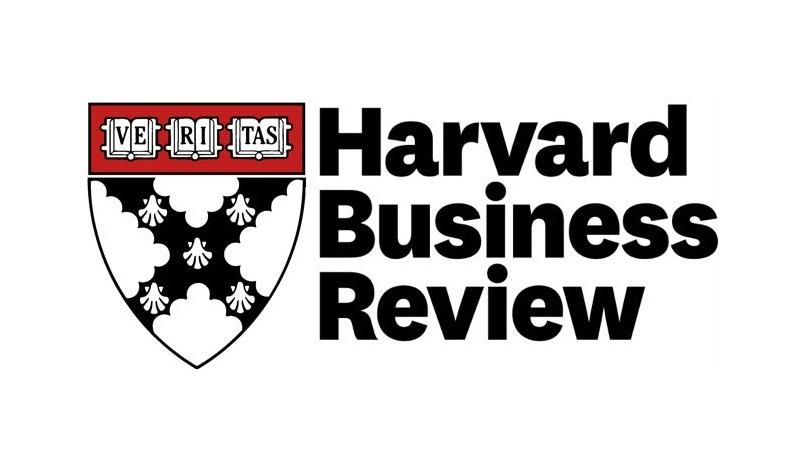 hrb-harvard-business-review.jpg