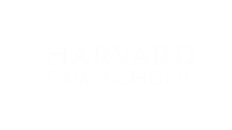 harvard-law.png