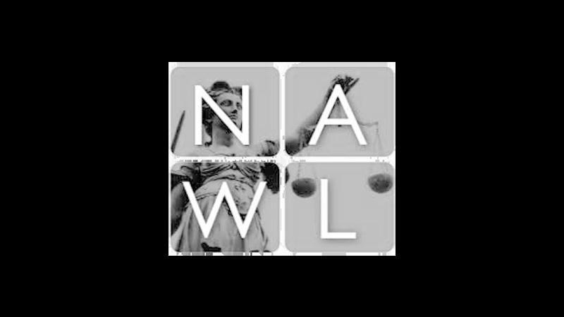 nawl.png