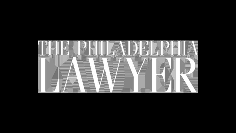 philadelphia-lawyer.png