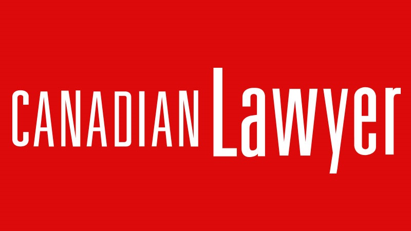 canadian-lawyer.jpg