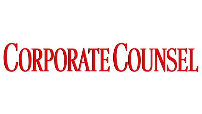 corporate-counsel.jpg