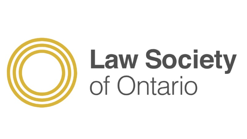 law-society-of-ontario.jpg