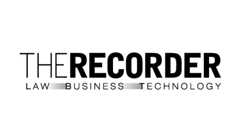 the-recorder.jpg