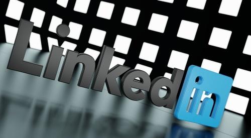 linkedin-3506041_960_720.jpg