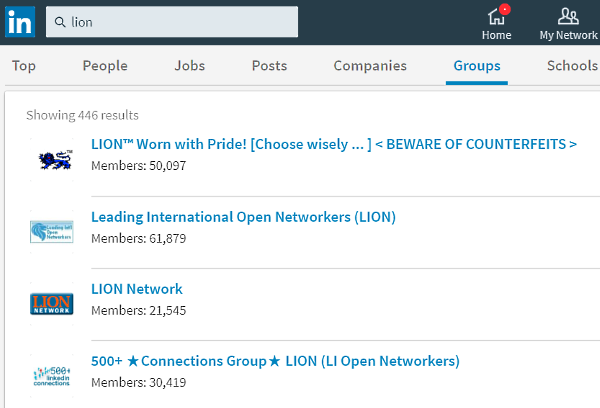 lion-open-networking-groups.png
