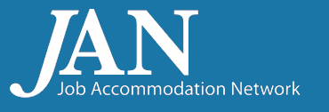 The-Job-Accommodation-Network-JAN.png