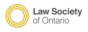 law-society-canada.png