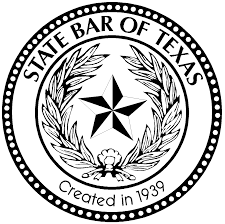 The-Texas-Bar-Standing-Committee-on-Disability-Issues.png