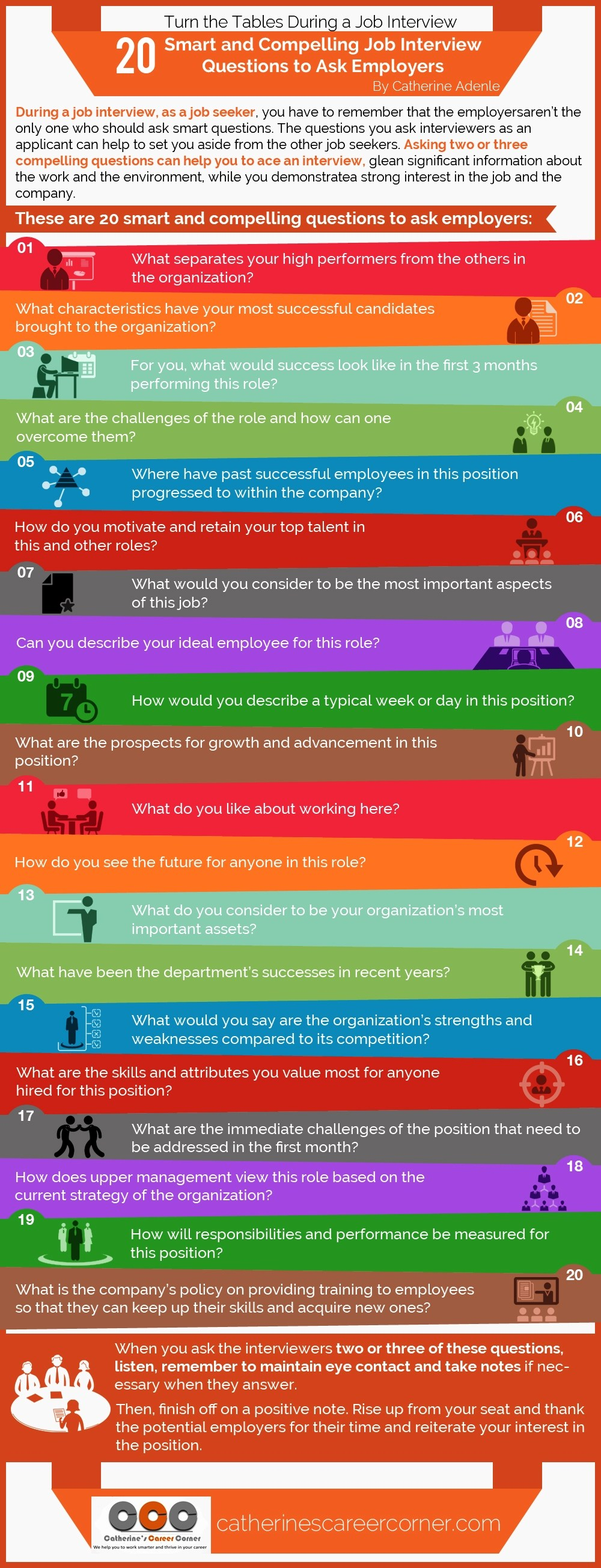 20-Smart-and-Compelling-Questions-to-ask-interviewers11.jpg