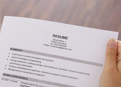 resume-header.jpg