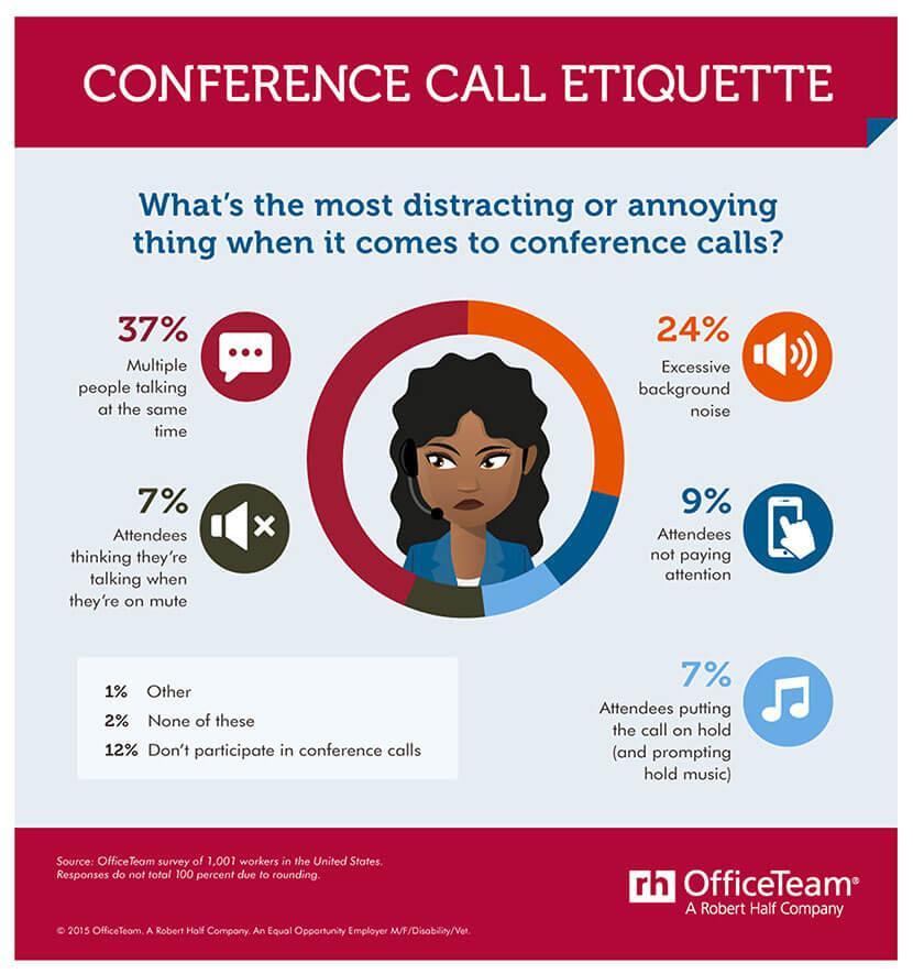 RH-conference-call-etiquette.jpeg