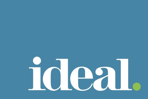 Ideal.com-Logo-For-Press-Release.jpg
