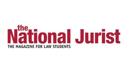national-jurist-logo.png