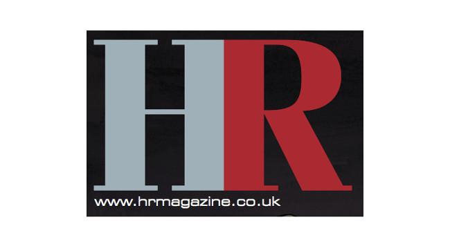HR-Magazine.jpg