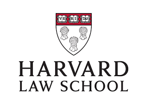 Harvard-law-school.png