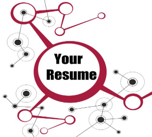 resume-hub.png
