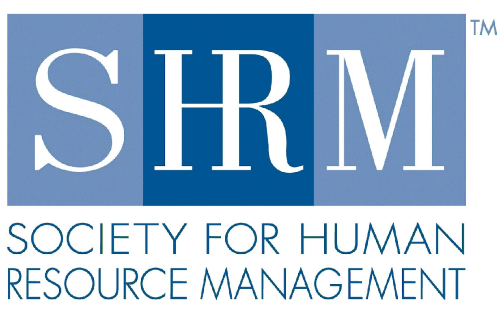 SHRM.png