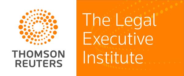 legal-executive-institute.png