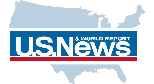 us-news.png