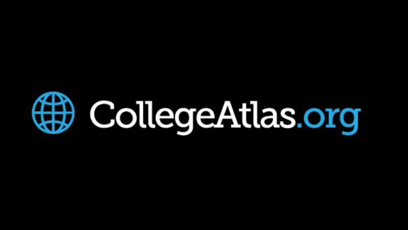 college-atlas.png