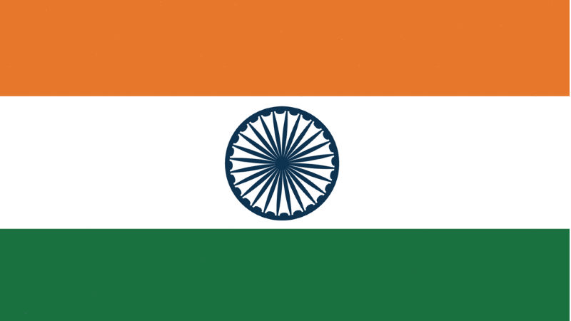 flag-of-india.png