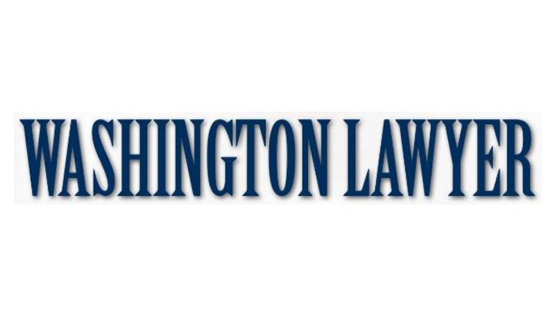 washington-lawyer.png