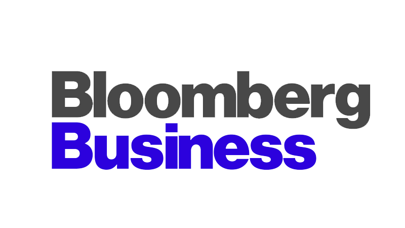bloomberg-business.png