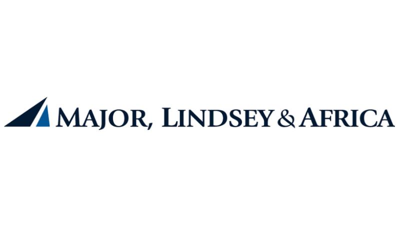 major-lindsey.png