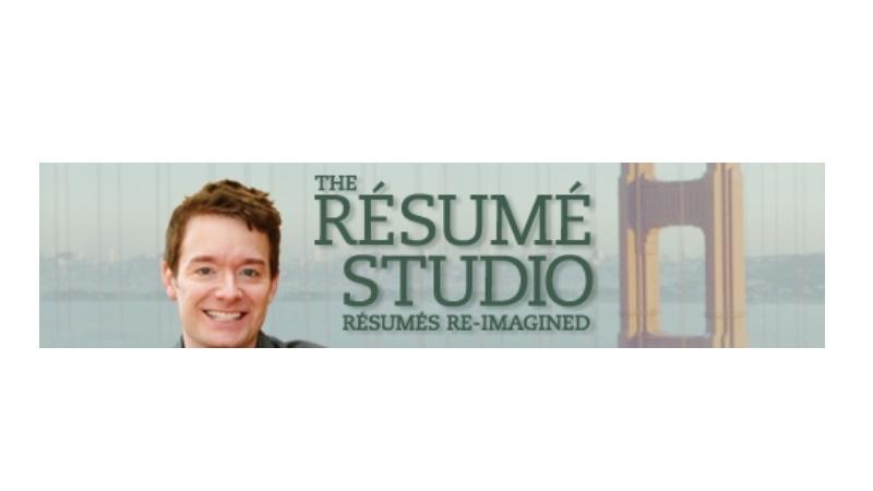 resume-studio.jpg