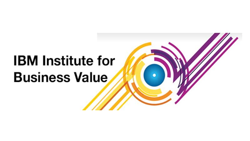 ibm-institute-for-business-value.jpg