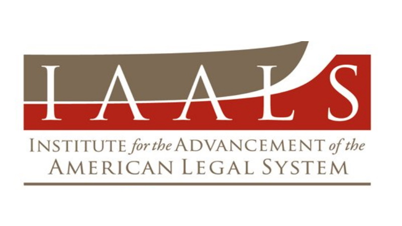 iaals-institute-for-the-advancement-of-the-americal-legal-system.jpg