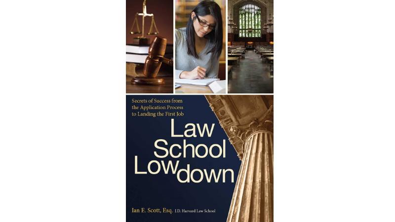 law-school-lowdown-2.jpg