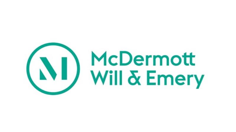 mwe-mcdermott-will-and-emery.jpg
