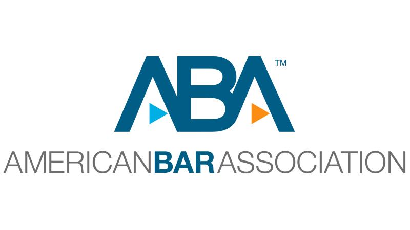 aba-american-bar-association.png
