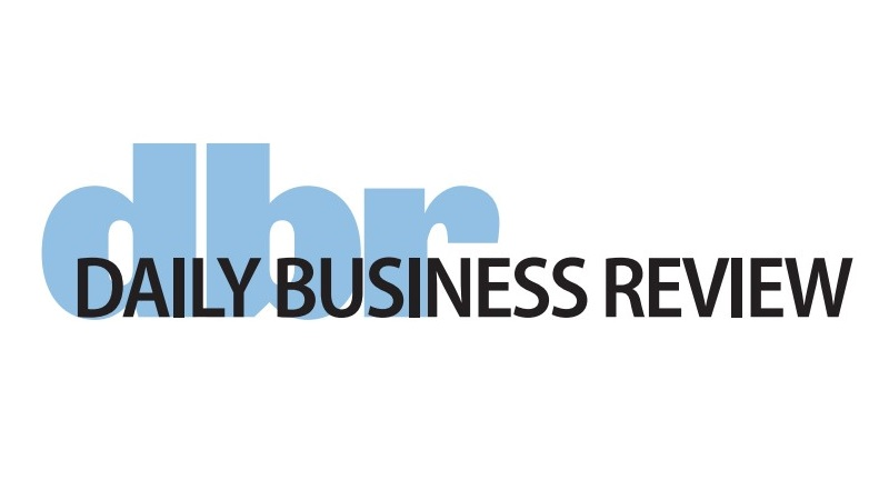 daily-business-review.jpg
