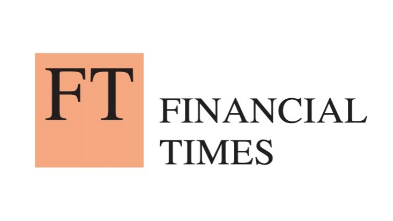 financial-times.png