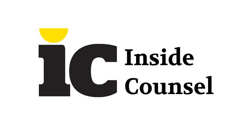 inside-counsel.jpg