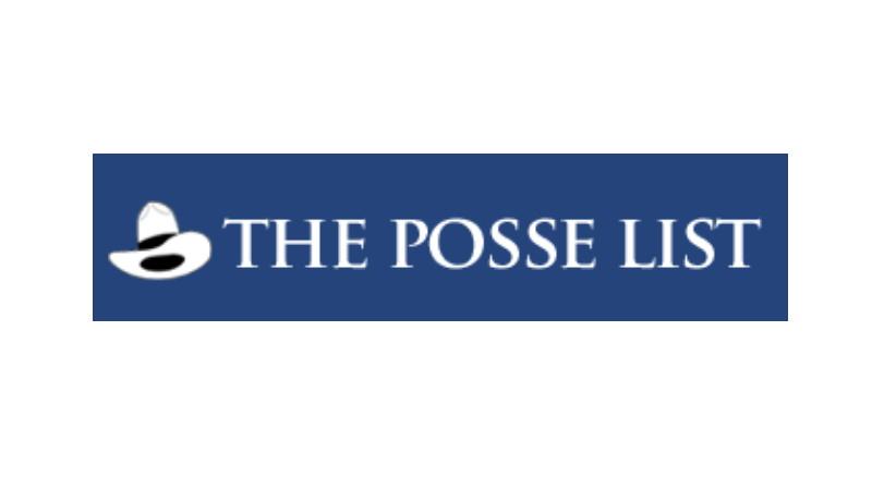the-posse-list.jpg