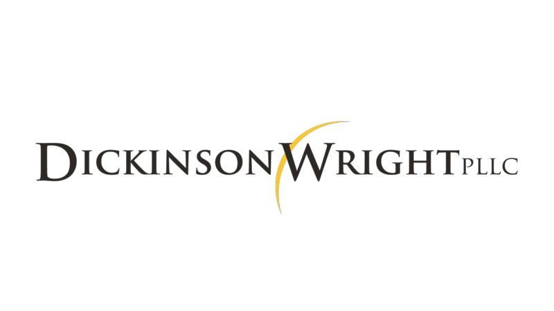 dickson-wright.jpg