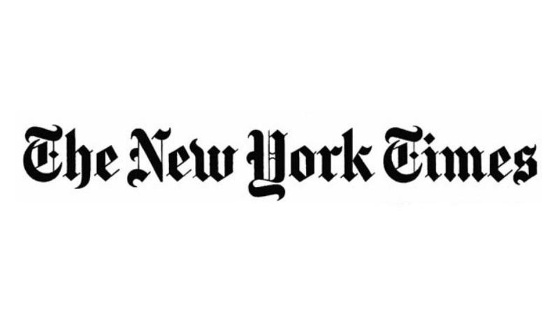 the-new-york-times.jpg